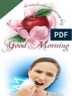Dentin Hypersensitivity