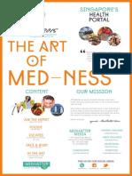 MedHatter Media Kit