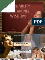 4th Quarter 2014 Lesson 8 Presentation in PDF