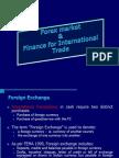 13883973906466_forexandexportfinance-111219093130-phpapp01