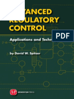 Advanced Regulatory Control.pdf