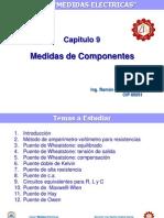 Cap. 9 Medidas de Componentes.pdf