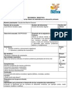 planificacion matematicas.docx
