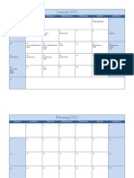 calendar01-2010