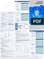 Beam type.pdf