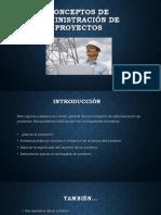 Administración de proyectos globales.pdf