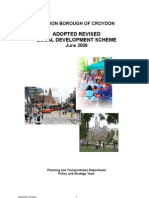 Adopted Revised LDS 240608