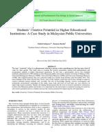 19-Safajouee 090712.pdf
