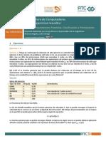 documento-120.pdf