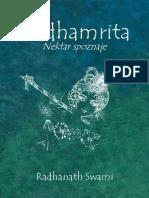 Bodhamrita - Nektar Spoznaje (RNS)