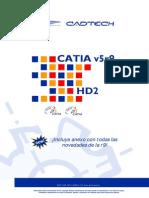 MANUAL CATIA v5r9.pdf