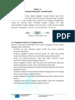 MODUL-10-TANGGAPAN-FREKUENSI-DIAGRAM-BODE.doc