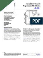 ADL5336.pdf
