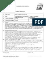 Sinopsis Buku 2014 Penyeliaan Klinikal Dari Perspektif Pengajaran Di Sekolah