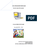 prog.opt.cp