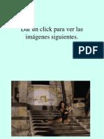 A JAK Veracruz