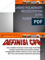 Cpr Kanak2