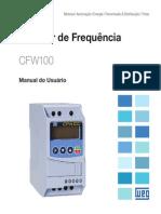 inversor de frequencia p usuario