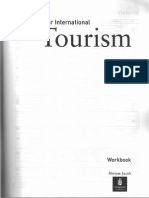English for International Tourism Upper-Int. Jaccob Strutt Workbook JPG