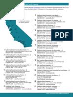 CSU Infographic