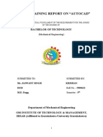 AUTOCAD.doc