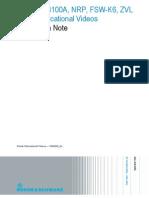 1MA209_1e_Radar_VideoTutorials.pdf