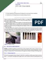 Chap11[1].pdf
