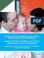 UNICEF_ECD_Brosura_4LANG_01(1)