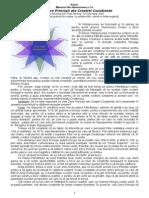 Kirael-Cele-10-Principii-Ale-Cratiei-A4-RO.doc