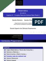 Matematica12 13 Funcoes Print