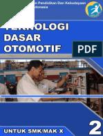 Teknologi Dasar Otomotif X 2.pdf