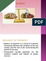 Balance of Payment.ppt