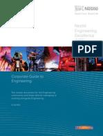 Nee Gi 00 900 PDF Version