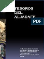 Tesoros del Aljarafe