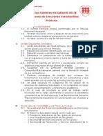 Eleccion+Gobiernos+Estudiantil+Primaria+2013