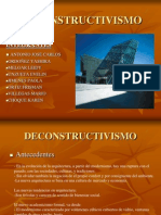 Deconstructivismo Ppt Diapositviva2010 101010104155 Phpapp01