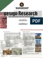 Design Research Final