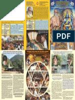 Sri Jwala2014
