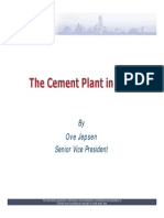 Cement Plant in 2015.pdf