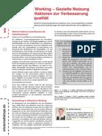 Ubiquitous Working_final_pdf.pdf