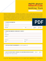 aae booking fm emailable