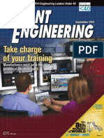 Plant Engineering Sep14