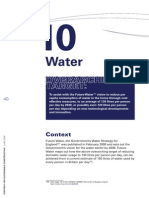 10 - water