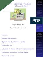 Tema 7.pdf