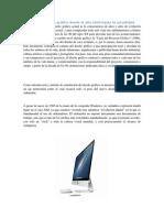 Historia Del Diseño Gráfico Desde El Año 2000 Hasta La Actualidad