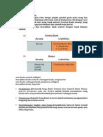 Macroeconomics - Highlight Presentation