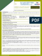 Fiche Technique Finition Argilus 06112012