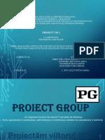 proiect 2