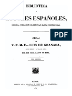 Obras-Luis de Granada-Tomo II.pdf
