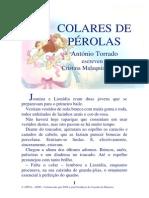02.02 - Colares de Pérolas